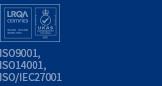 ISO9001 ISO/IEC